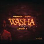 Tải nhạc hay Washa trực tuyến