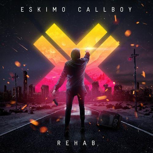 Bài hát Rehab Mp3 online