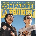 Download nhạc Mp3 La Promesa hay nhất