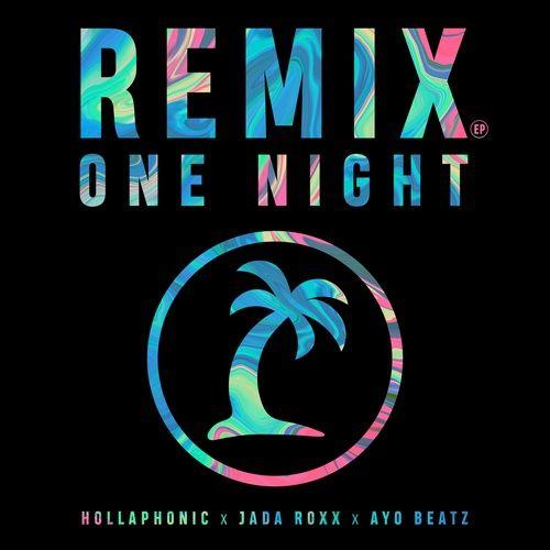 Tải nhạc Mp3 One Night (Mark Shakedown Remix) trực tuyến miễn phí