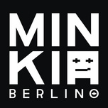Bài hát Minkia Berlino online