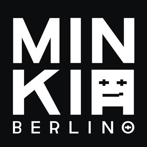 Tải bài hát Minkia Berlino hot nhất