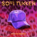Bài hát Purple Hat (Novak Remix) hot nhất