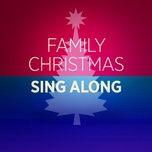 Tải nhạc Zing I'll Be Home for Christmas miễn phí