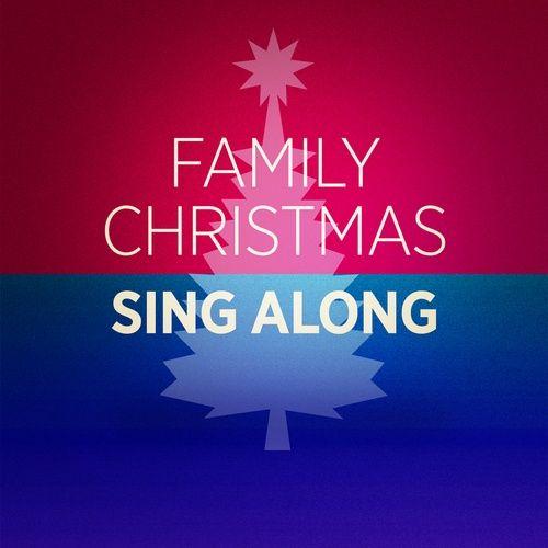 Bài hát I'll Be Home for Christmas trực tuyến miễn phí