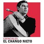 Download nhạc hot Camino del Indio online miễn phí