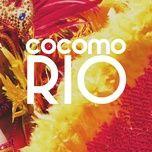 Tải nhạc RIO nhanh nhất về điện thoại
