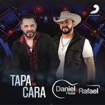 Tải nhạc hot Tapa Na Cara nhanh nhất về điện thoại