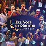 Nghe nhạc A Flor e o Espinho (Ao Vivo) nhanh nhất về điện thoại