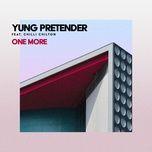 Bài hát One More (Club Mix) Mp3 miễn phí về máy