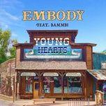 Bài hát Young Hearts miễn phí về máy
