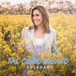 Download nhạc Tal Como Siento Mp3 online