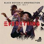 Tải nhạc Mp3 Everything (Edit) miễn phí