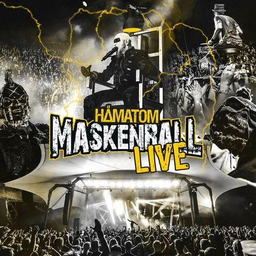 Nghe và tải nhạc Anti Alles (Live beim Maskenball 2019) Mp3 về máy