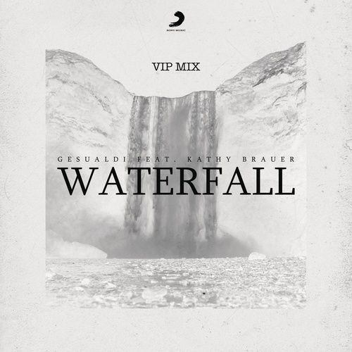 Tải nhạc Mp3 Waterfall (VIP Mix) hot nhất về điện thoại