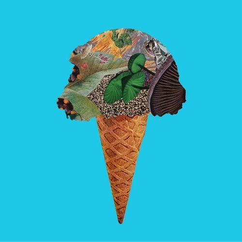 Tải bài hát Ice Cream Party về điện thoại