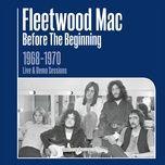Bài hát Mean Old World (Demo) [Remastered] online miễn phí