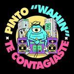 Tải nhạc Zing Mp3 Te Contagiaste miễn phí