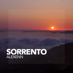 Tải nhạc Sorrento Mp3 online