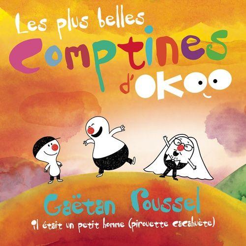 Tải nhạc Mp3 Il Était Un Petit Homme (Pirouette Cacahuète)