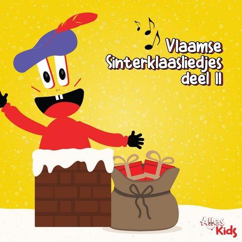 Tải bài hát Mp3 Pepernotensamba (Vlaams) nhanh nhất