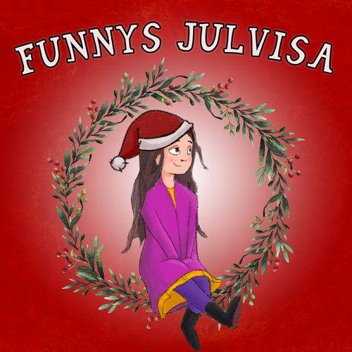 Download nhạc hay Funnys julvisa nhanh nhất về điện thoại