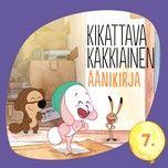 Bài hát City-Kani, osa 3 Mp3 miễn phí