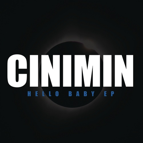 Download nhạc hot Hello Baby (Radio mix) Mp3 chất lượng cao