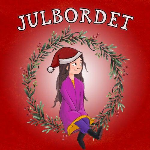 Nghe và tải nhạc hay Julbordet Mp3 miễn phí về máy