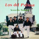 Download nhạc hay A Lo Lejos chất lượng cao