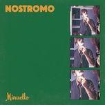 Tải nhạc Minuetto Mp3 hot nhất