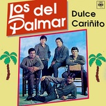 Nghe nhạc hay Dulce Cariñito Mp3 nhanh nhất