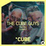 Nghe và tải nhạc I Love It (Club Edit) miễn phí