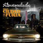 Nghe nhạc En la Ciudad de la Furia Mp3 hot nhất