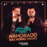 Nghe nhạc Mp3 Namorado Nas Horas Vagas hot nhất