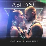 Tải nhạc Así Así miễn phí