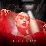 Tải bài hát Bombón miễn phí về máy