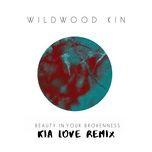 Tải nhạc Zing Beauty in Your Brokenness (Kia Love Remix) hot nhất về điện thoại