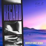 Nghe và tải nhạc Mp3 Ride It (Bentley Grey Remix) online miễn phí