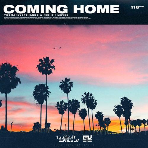 Tải nhạc Coming Home Mp3 hot nhất
