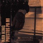 Bài hát Puestos Pa Mi Mp3 về máy