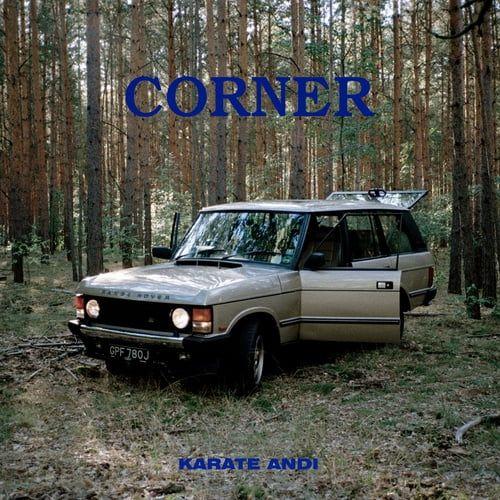 Tải nhạc hot Corner chất lượng cao