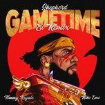Tải nhạc Gametime (Latin Remix) Mp3 online