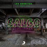 Tải nhạc hay Salgo online