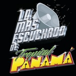 Bài hát Cuando Volverás Amor Mp3 miễn phí
