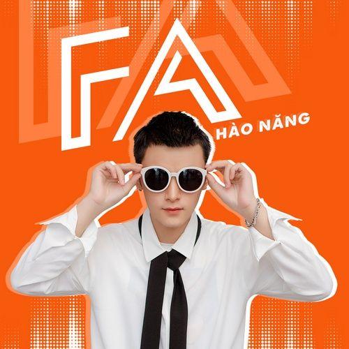 Nghe và tải nhạc hay FA Beat Mp3 online
