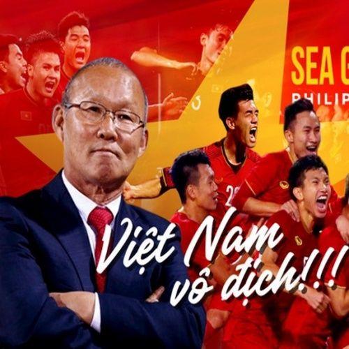Download nhạc hay Chiến Thắng Nhé Việt Nam miễn phí