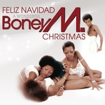 Tải bài hát Feliz Navidad chất lượng cao