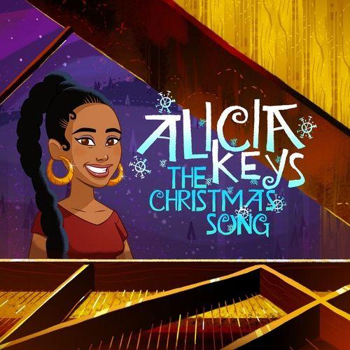 Download nhạc hay The Christmas Song trực tuyến miễn phí