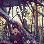 Download nhạc Lặng Thinh Beat Mp3